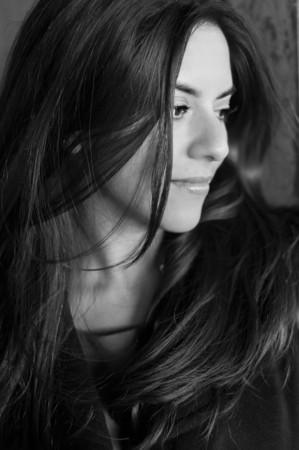 Irene Boggs - AffirmaJams